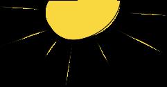 Sun Vrefikos