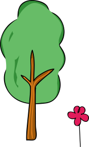 Tree Nipiakos